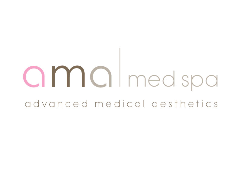 AMA Med Spa