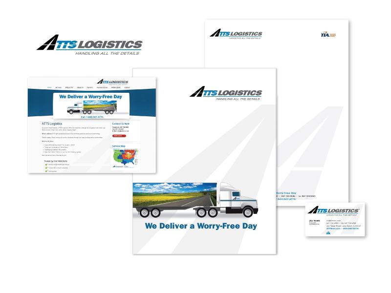 ATTS-branding