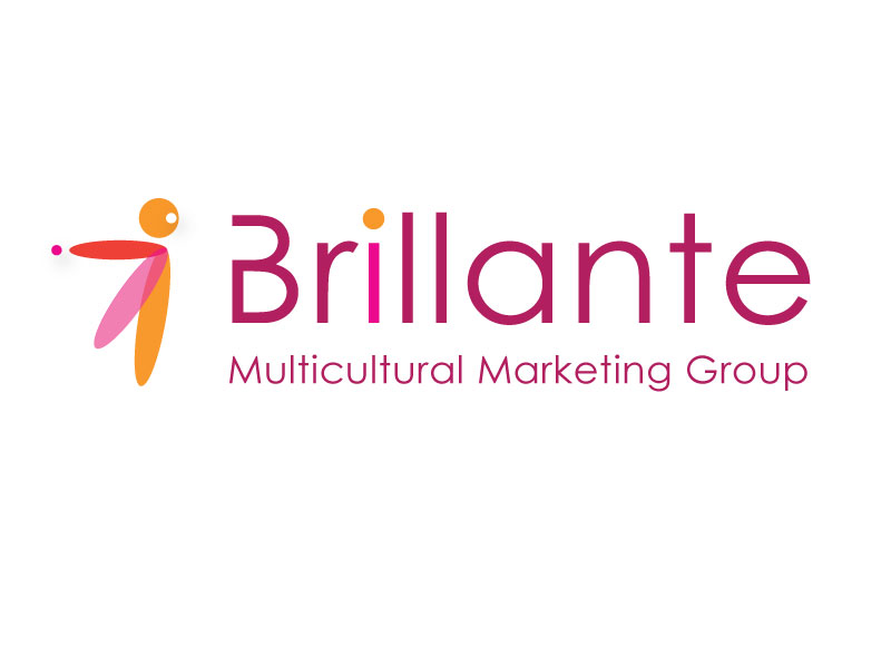 Brillante Multicultural Marketing Group