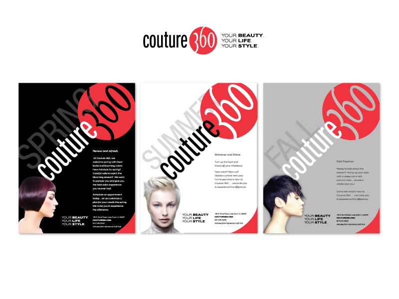 Couture360-ads2015