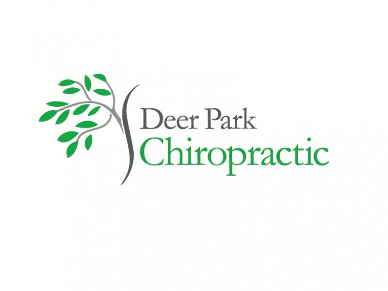 Deer Park Chiropractic / Medical office
