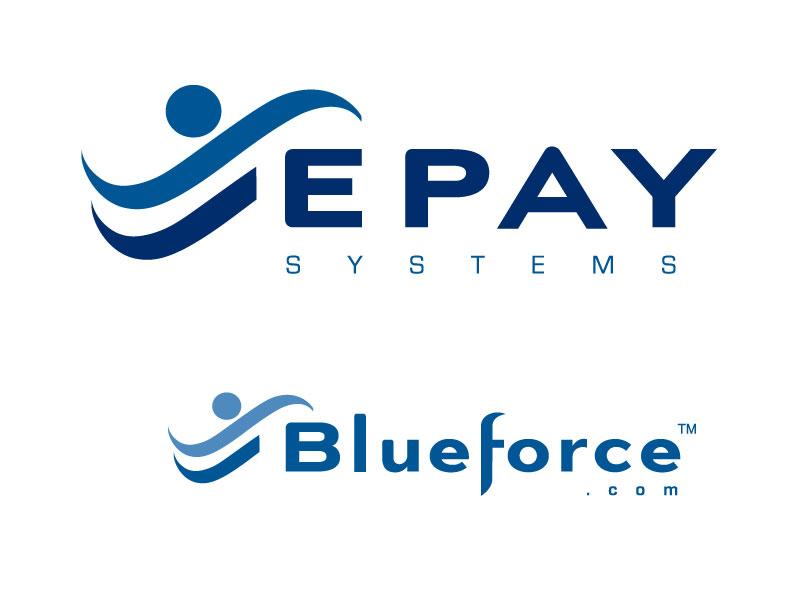 EPAY-logos