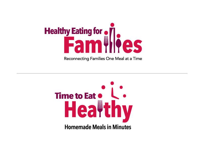 HealthyEating-logo-fin