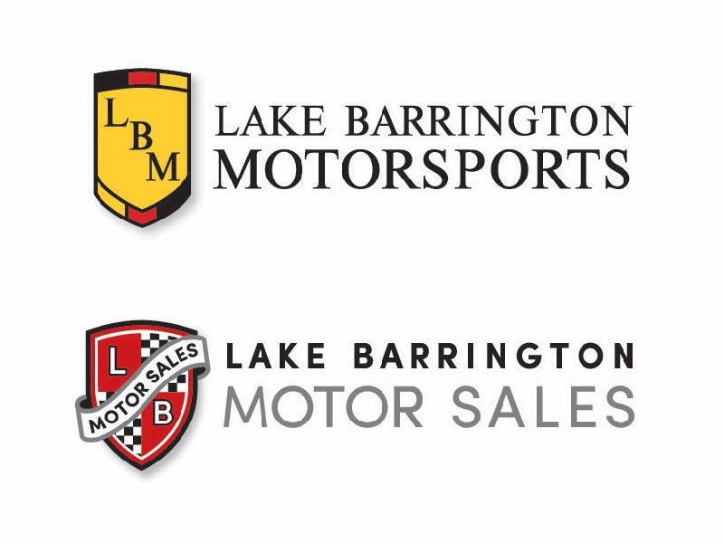 LakeBarringtonMotorSales logo