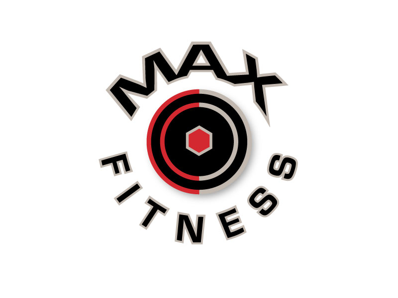 MaxFitness-logo
