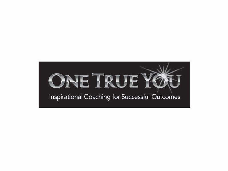 One True You / Career coaching