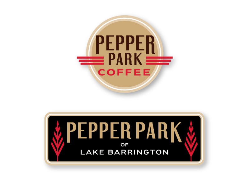 PepperPark-logos