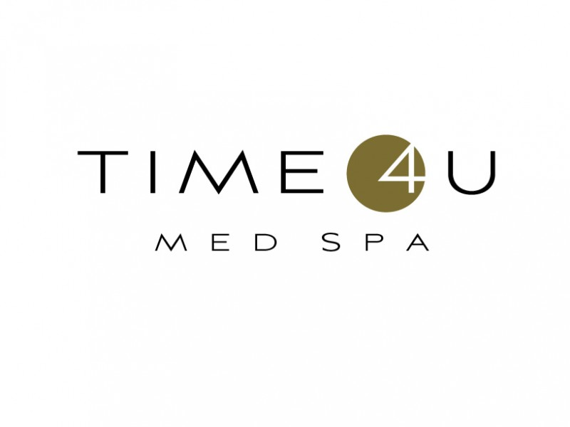 Time4U Med Spa