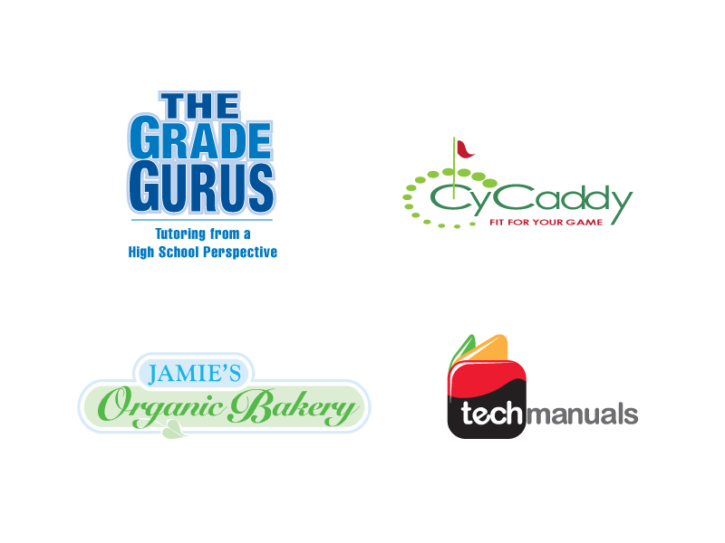 Young Entrepreneur Academy businesses
